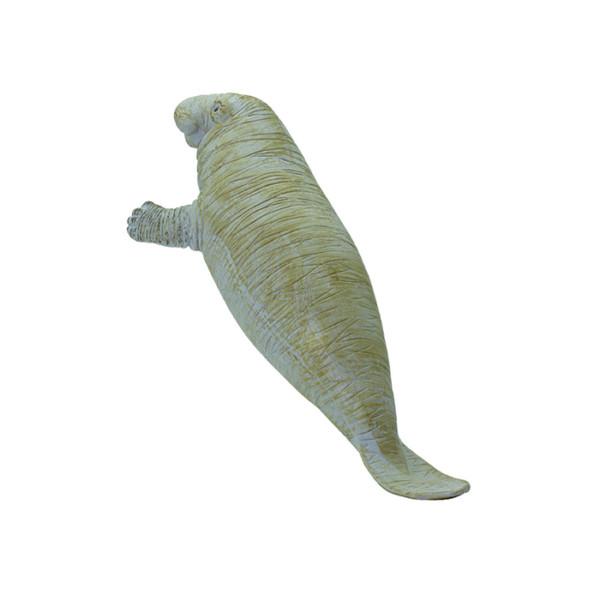 MANATI