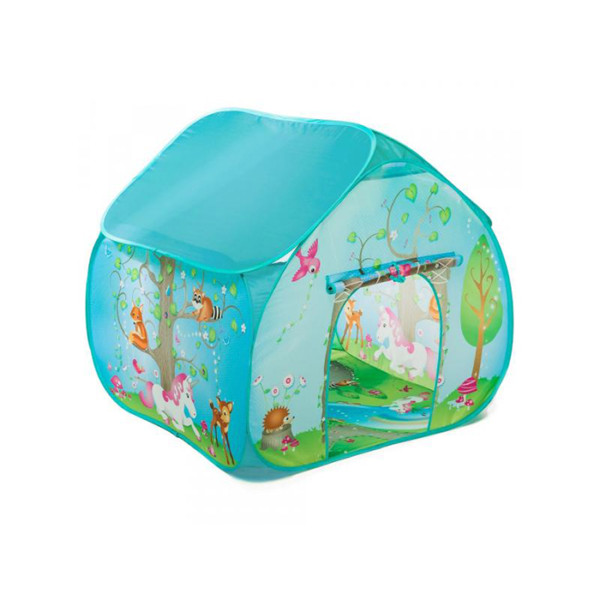 CARPA FOREST FUN2GIVE