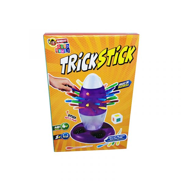 TRICK- STICKS