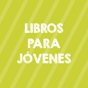 Libros para Jóvenes